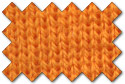 Sun Gold knit trim